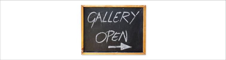 Asset Gallery