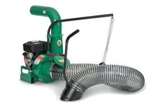 DL14/18 Series Midsize Contractor