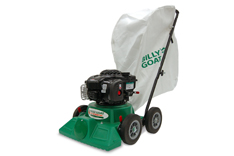 LB352 Vacuum (International Only)