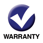 QV Warranty